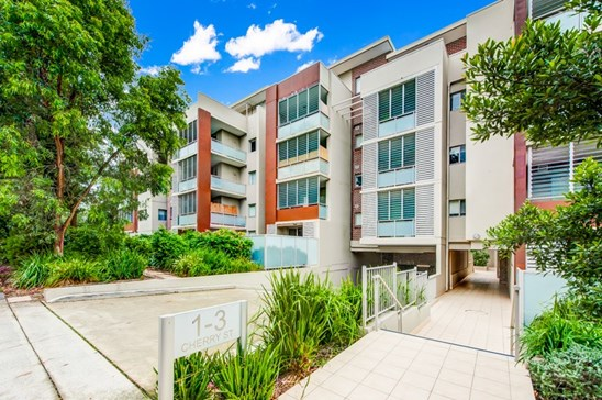 $530 per week, call  0499104597 for inspection