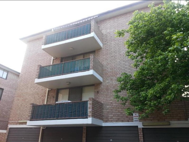24 77 memorial avenue liverpool nsw 2170 apartment for for Kitchens liverpool nsw