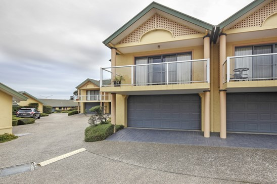 5 Tauss Place, Bruce