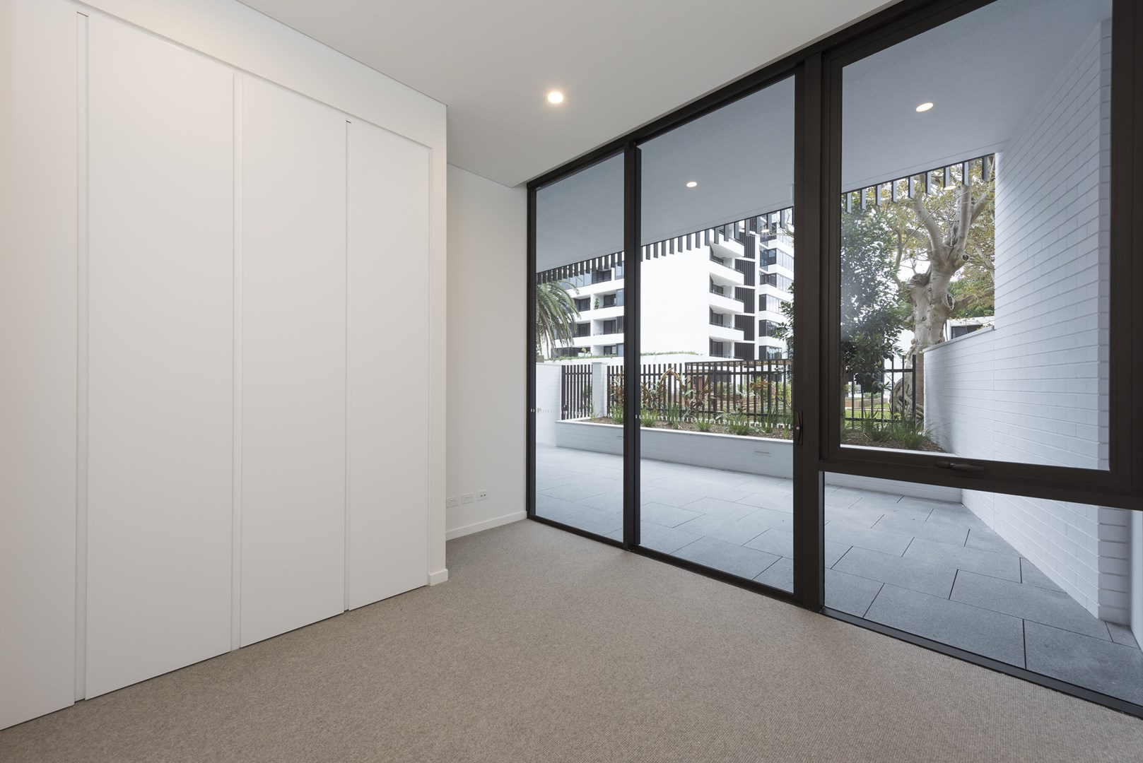 Level G, 1101/20 Ocean Street, Bondi NSW 2026, Image 0