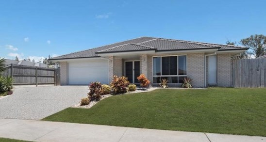 Rent to Buy - Completion July 2017