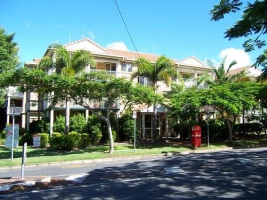 Large Modern Apartment - $430.00pw