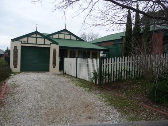 35 Hudson Lowe Drive, Greenwith