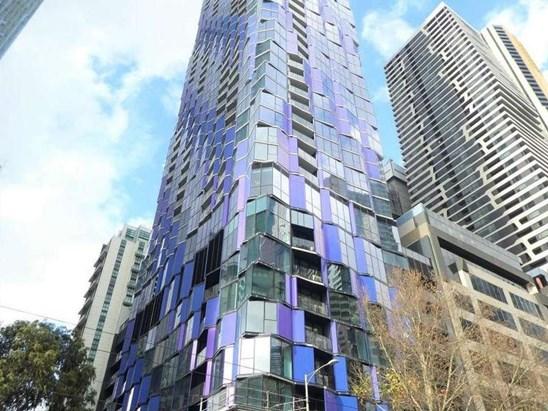 442 ELIZABETH STREET, Melbourne