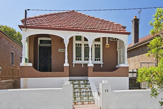 85a wardell road dulwich hill nsw 2203 house for rent for 1 9 terrace road dulwich hill