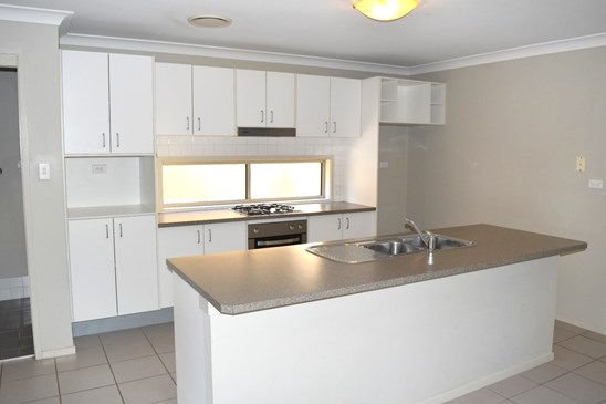 $520.00 Per Week - Available NOW