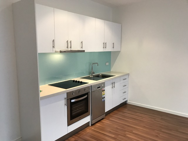 18 520 528 Victoria Street North Melbourne VIC 3051 Apartment For Rent 395