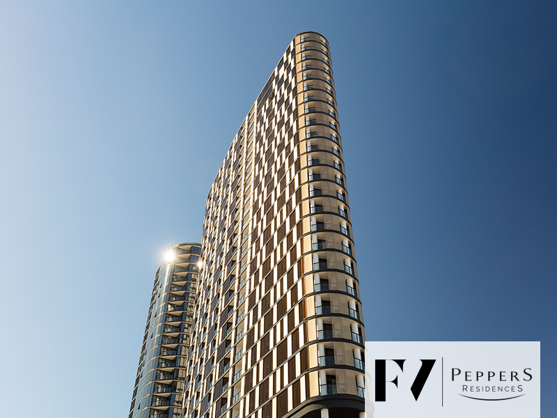 5/179 Alfred Street, Fortitude Valley QLD 4006, Image 0
