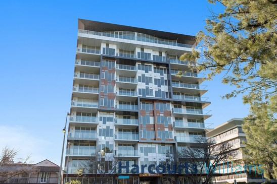 802 235 237 pirie street adelaide sa 5000 apartment for for 237 adelaide terrace