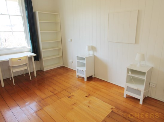 $250 (furnished and self contained)