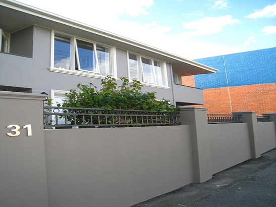 31 Brunswick Road, Brunswick East