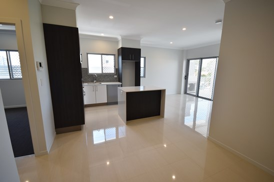 $430pw + Two Wk Rent Free