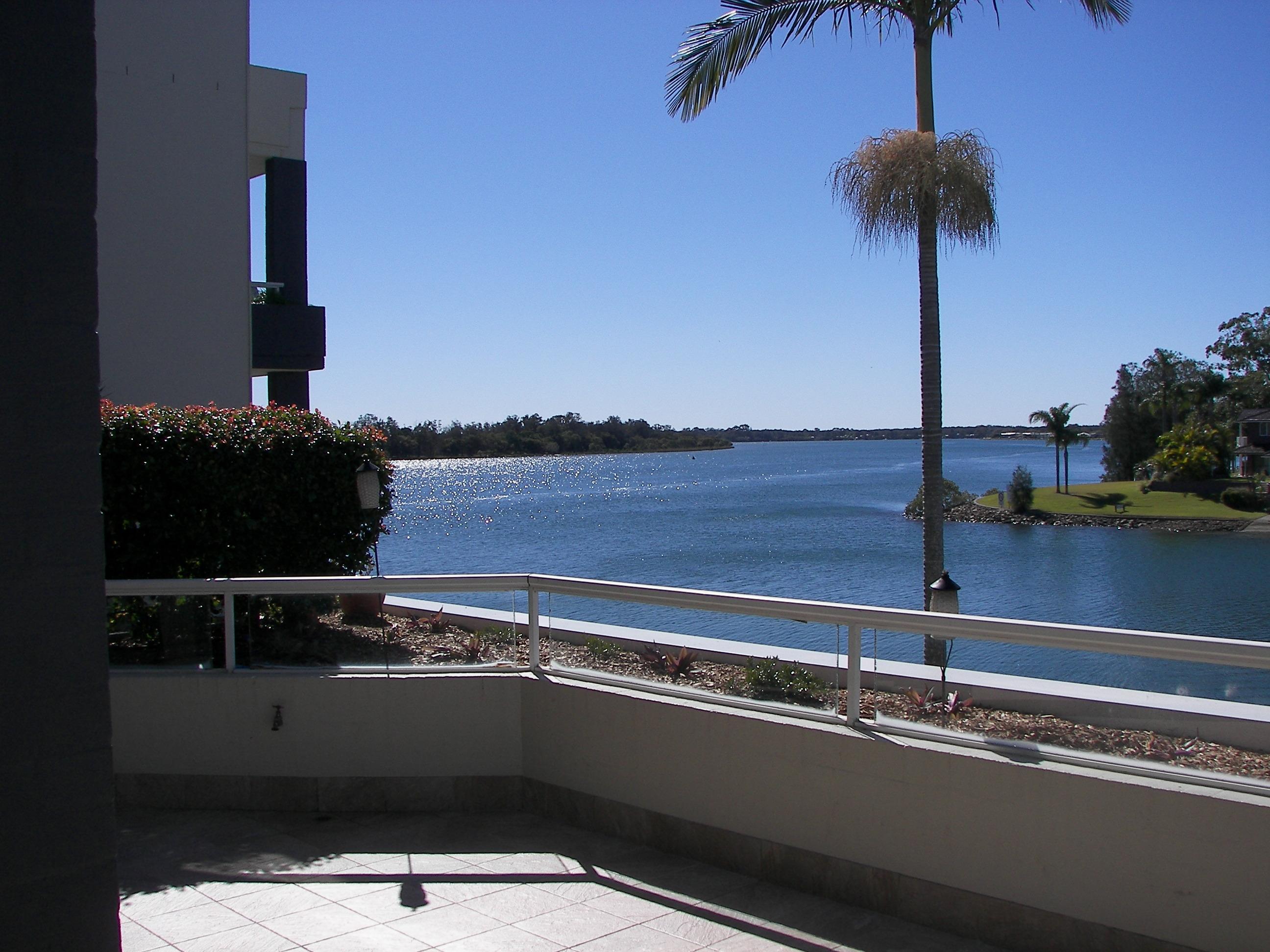 Commercial Kitchen Port Macquarie