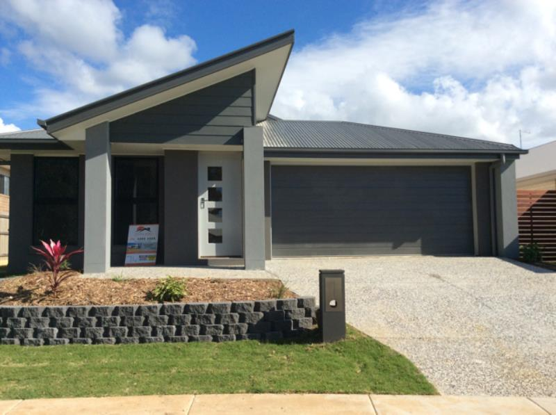 37 Freshwater Street, Thornlands QLD 4164, Image 0