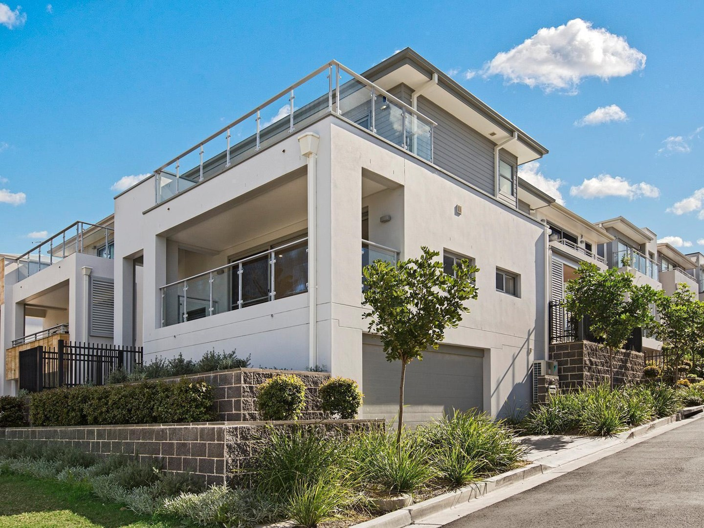 1 Garden Place, Willoughby NSW 2068, Image 0