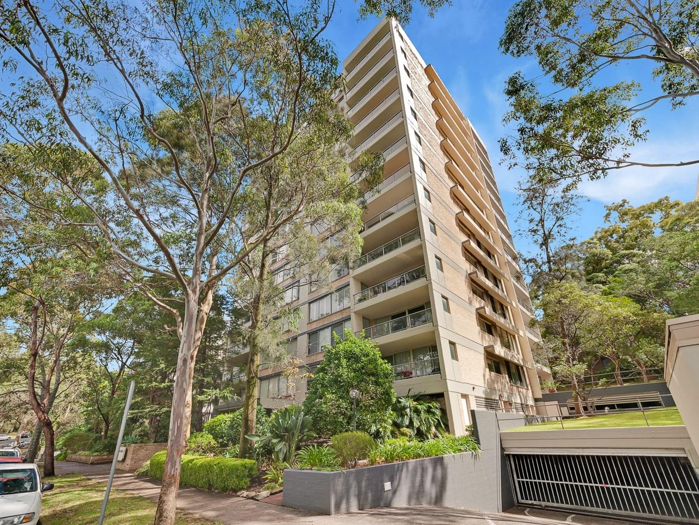 902/5 Jersey Road, Artarmon NSW 2064, Image 0