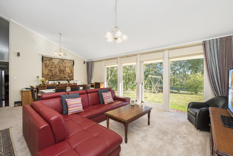 2 Brigalow Place, Westleigh NSW 2120, Image 0