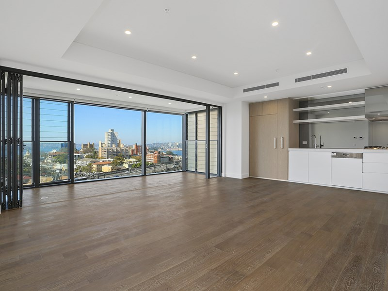 Level 7, 702/80 Alfred  Street, Milsons Point NSW 2061, Image 0