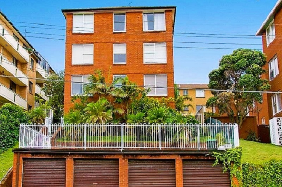 9/67A Bream Street, Coogee NSW 2034, Image 0