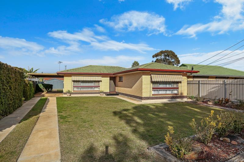 32 Rosalie Terrace, Parafield Gardens SA 5107, Image 0
