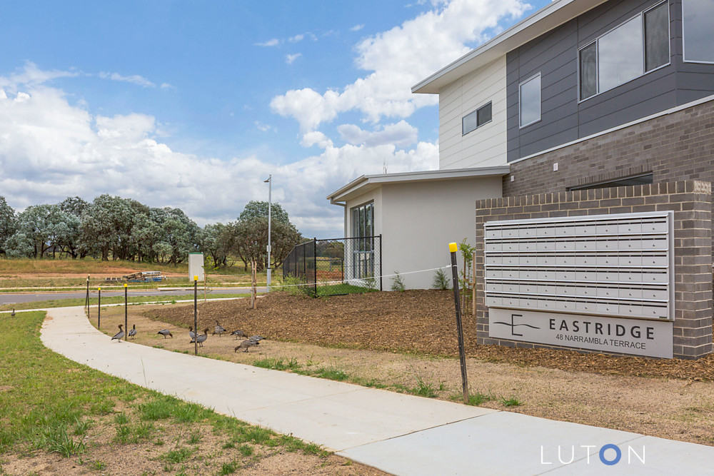 21/161 Stockman Avenue, Lawson ACT 2617, Image 0