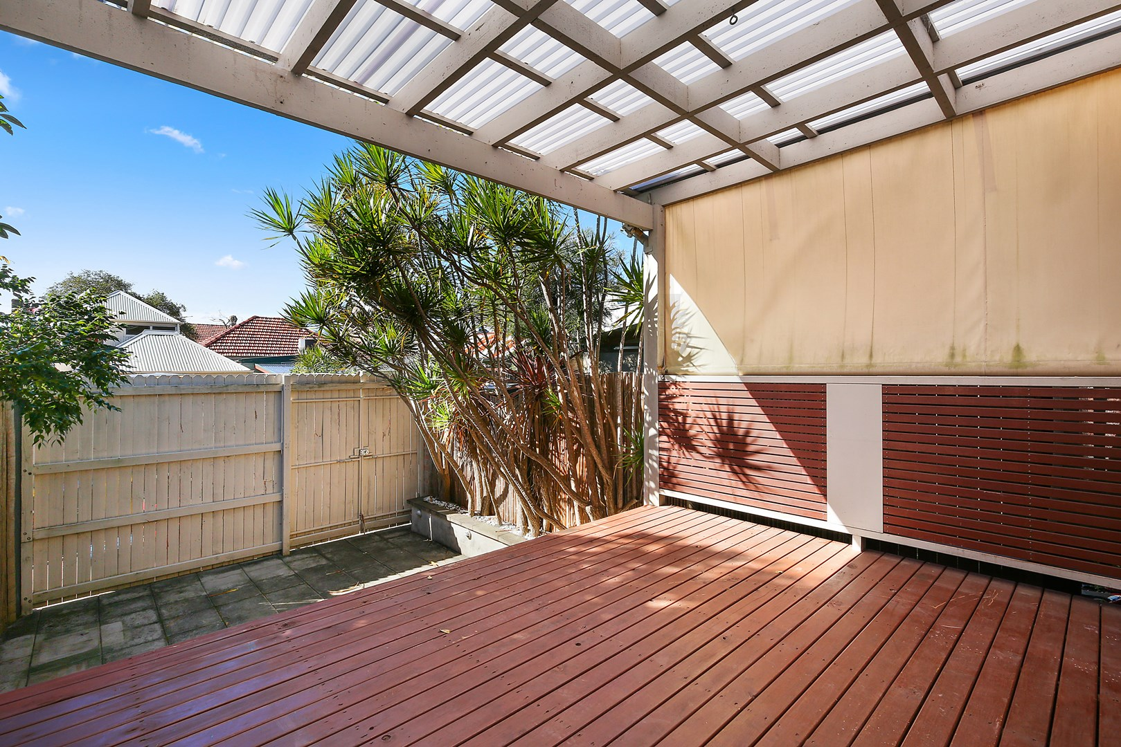 36 Ryan Street, Rozelle NSW 2039, Image 0