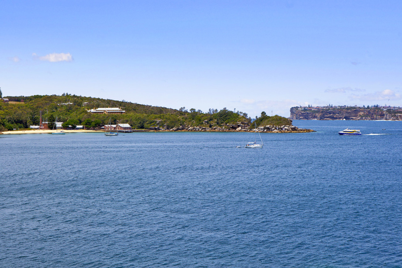 1/1 Addison Road, Manly NSW 2095, Image 0