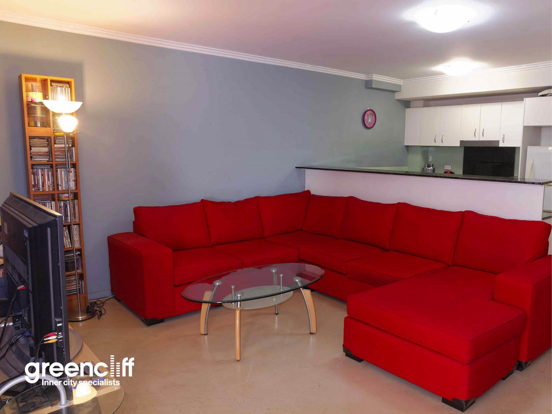 Unit 3/66-70 Parramatta Rd, Camperdown NSW 2050, Image 0