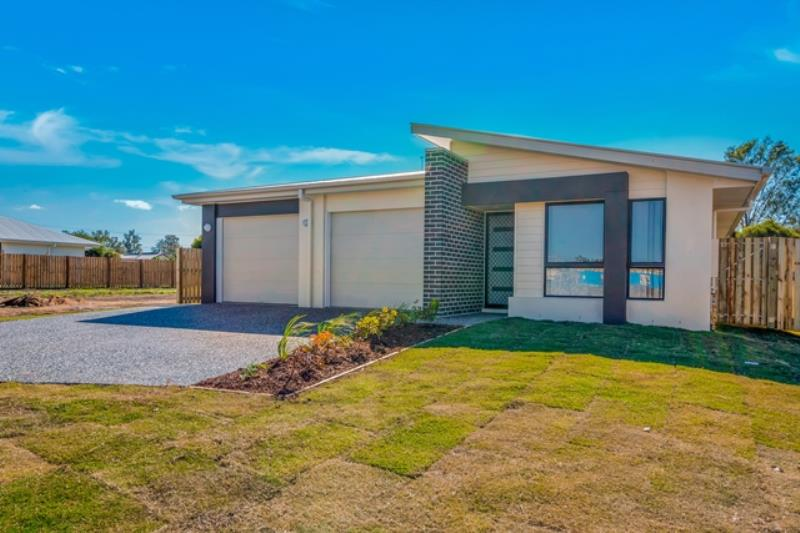 1/12 Swallowtail Street, Rosewood QLD 4340, Image 0