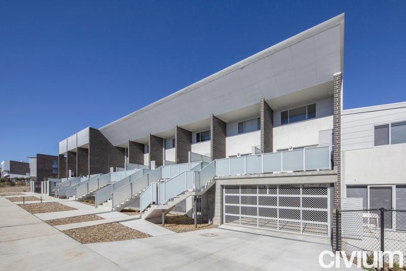 23C Narrambla Terrace, Lawson ACT 2617, Image 0