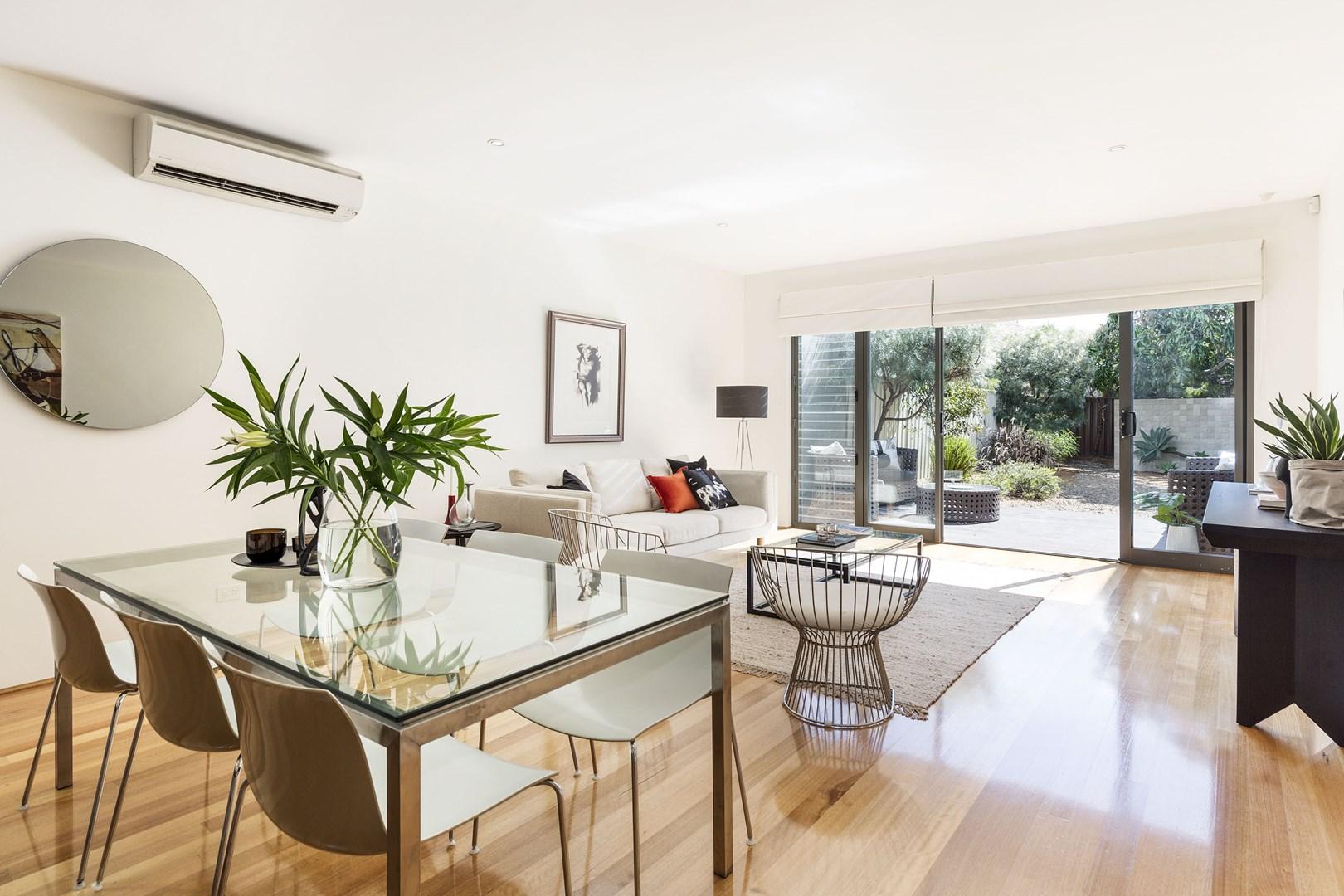16 Tebbutt Street, Leichhardt NSW 2040, Image 0