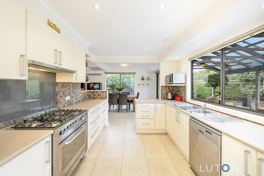 26 Giblin Street, Downer ACT 2602, Image 0