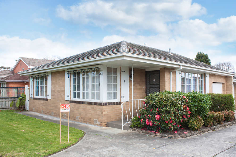 1/84-86 Mahoneys Road, Forest Hill VIC 3131, Image 0