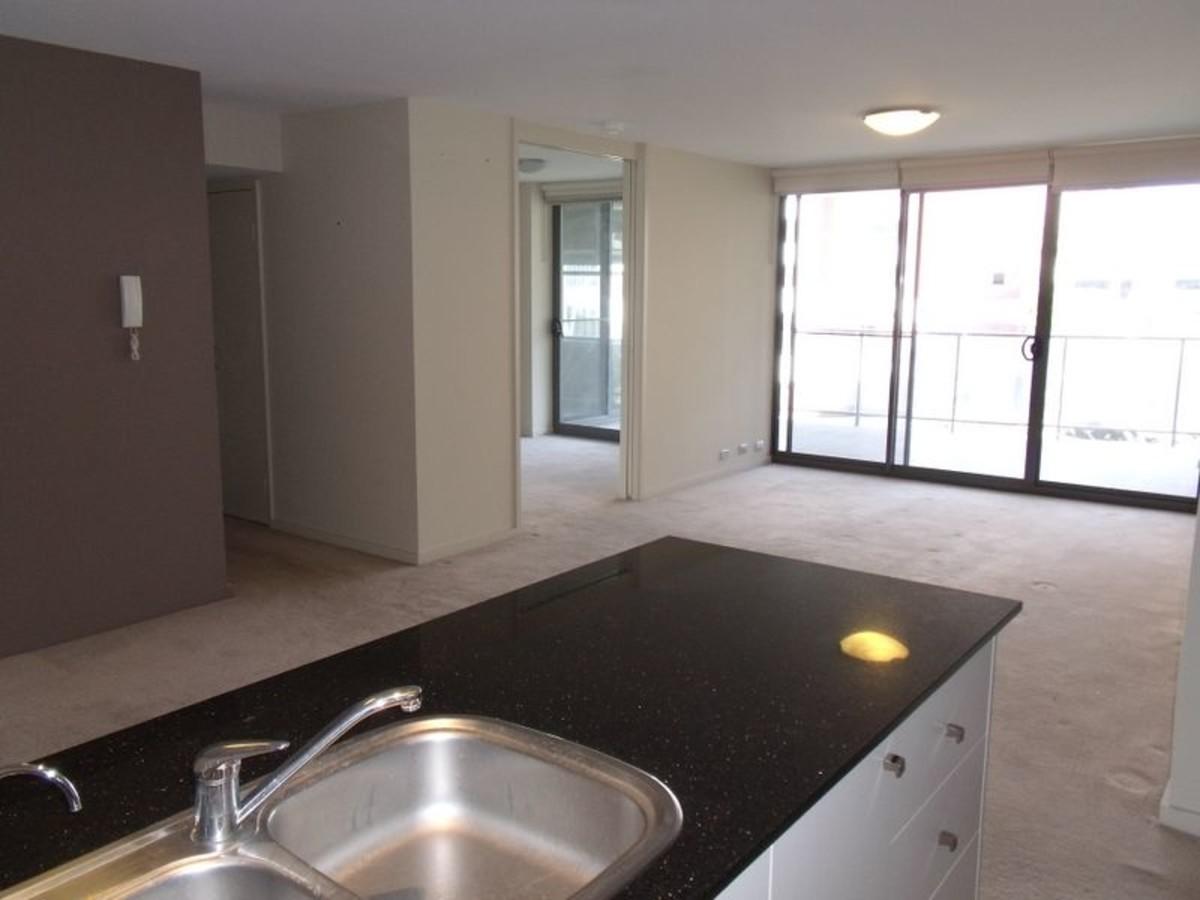 11/128 Adelaide Terrace, East Perth WA 6004, Image 0
