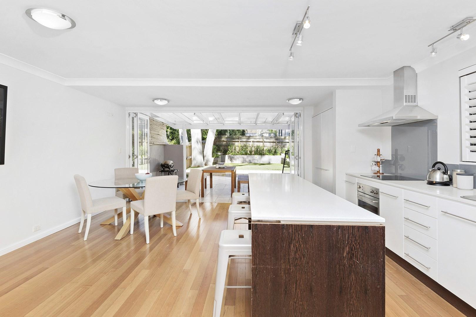 2/70 Ourimbah Road, Mosman NSW 2088, Image 0