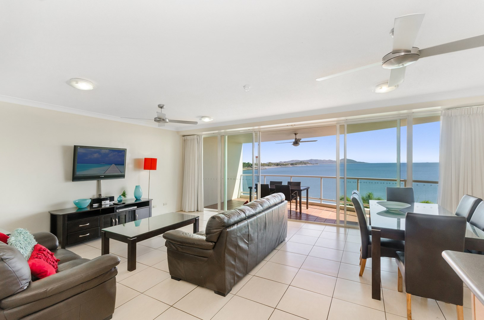 51/7 Mariners Drive, Townsville City QLD 4810, Image 0