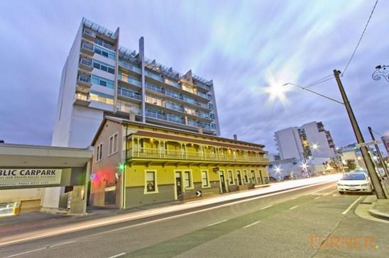 2/261 Pirie Street, Adelaide