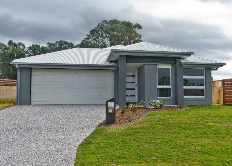 24 Yaroomba Close, Thornlands QLD 4164, Image 0