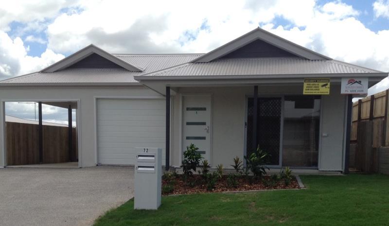72A Tattler Street, Mango Hill QLD 4509, Image 0