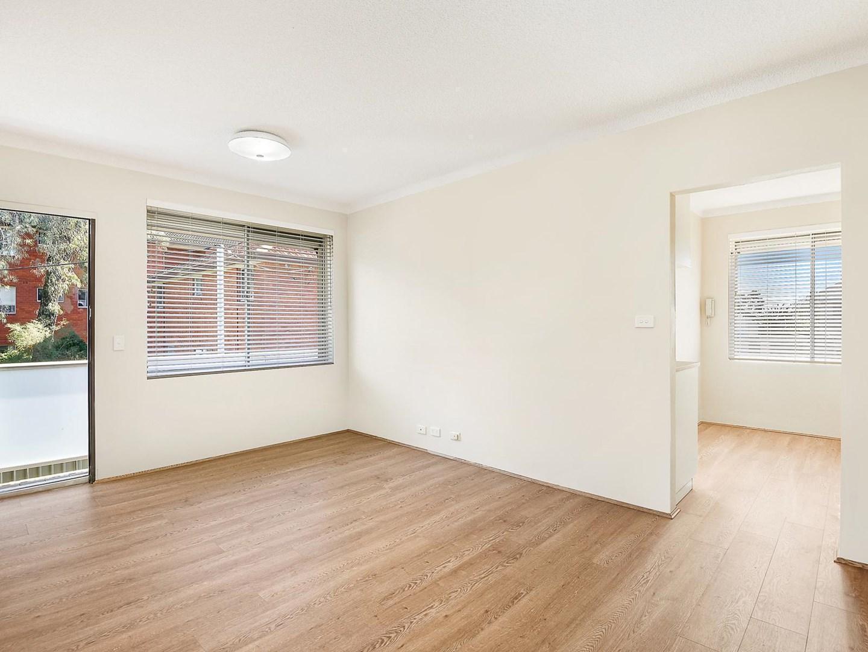 16/75 Warren Road, Marrickville NSW 2204, Image 0