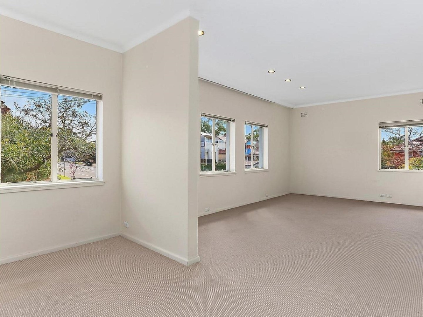 2/19 Cammeray Road, Cammeray NSW 2062, Image 0