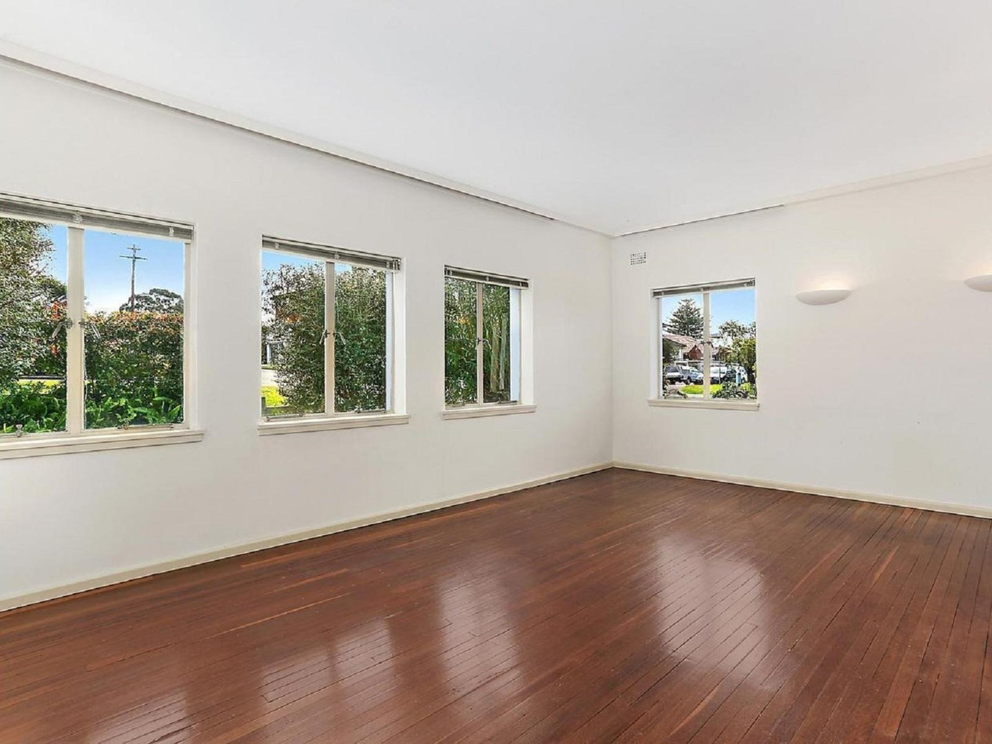 1/19 Cammeray Road, Cammeray NSW 2062, Image 0
