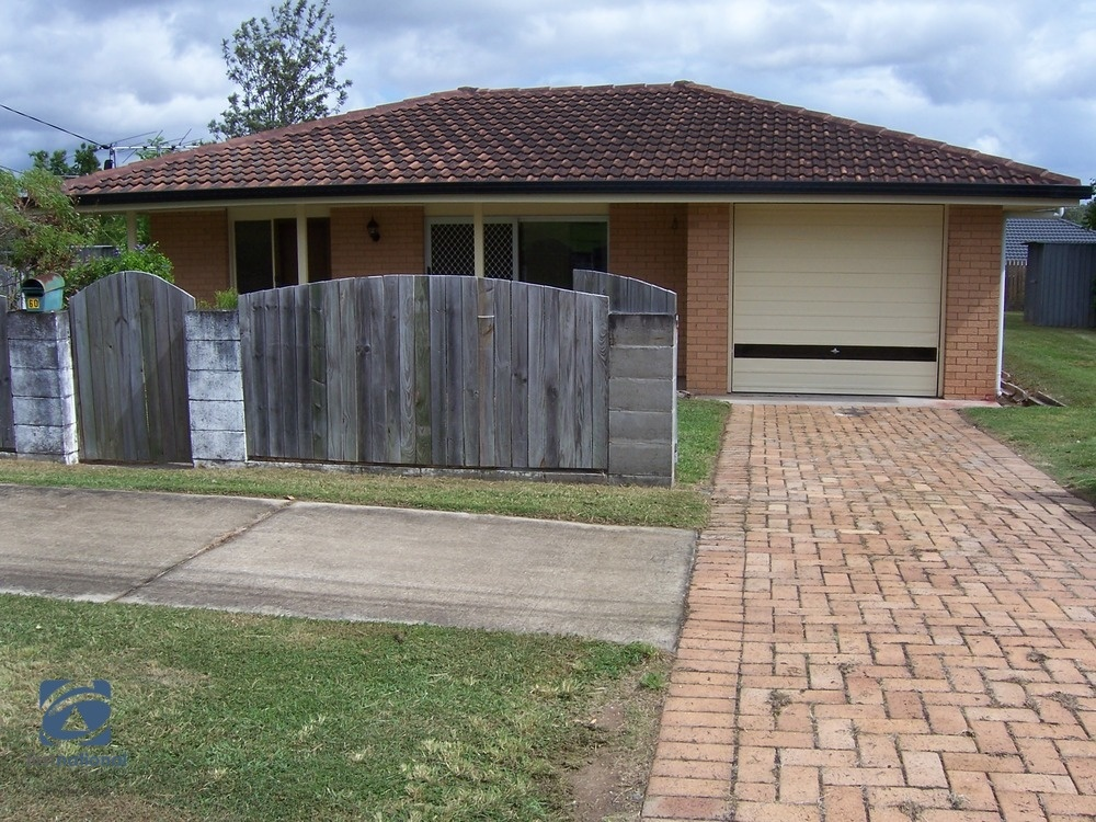 60 Glengala Drive, Rochedale South QLD 4123, Image 0