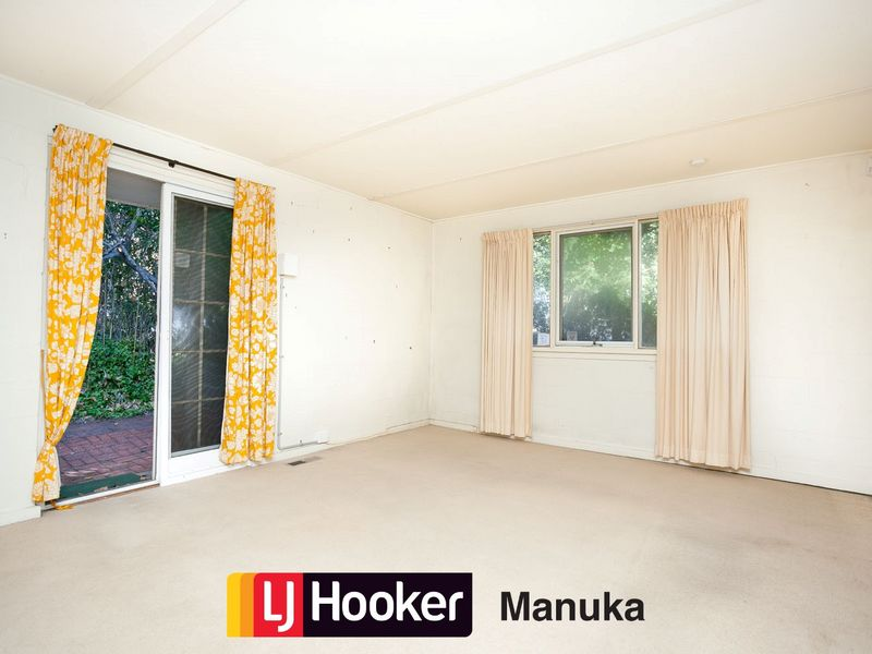 106A Endeavour Street, Red Hill ACT 2603, Image 0