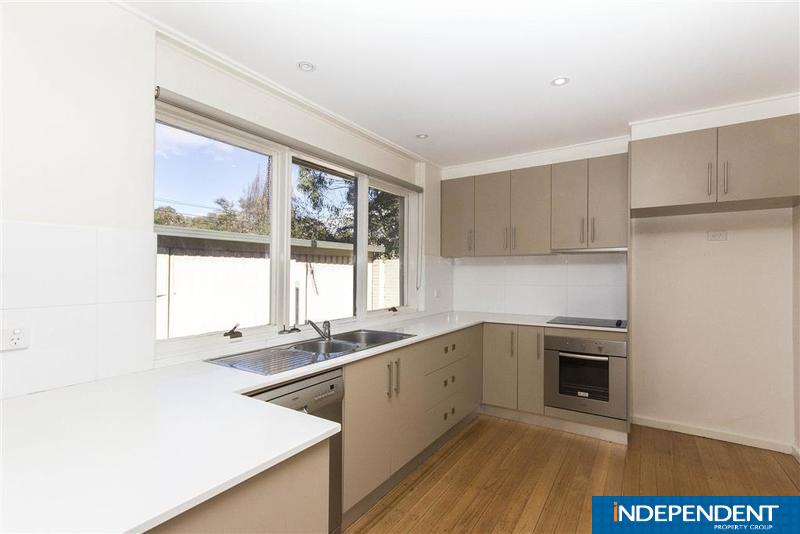 200 Beasley STREET, Farrer ACT 2607, Image 0