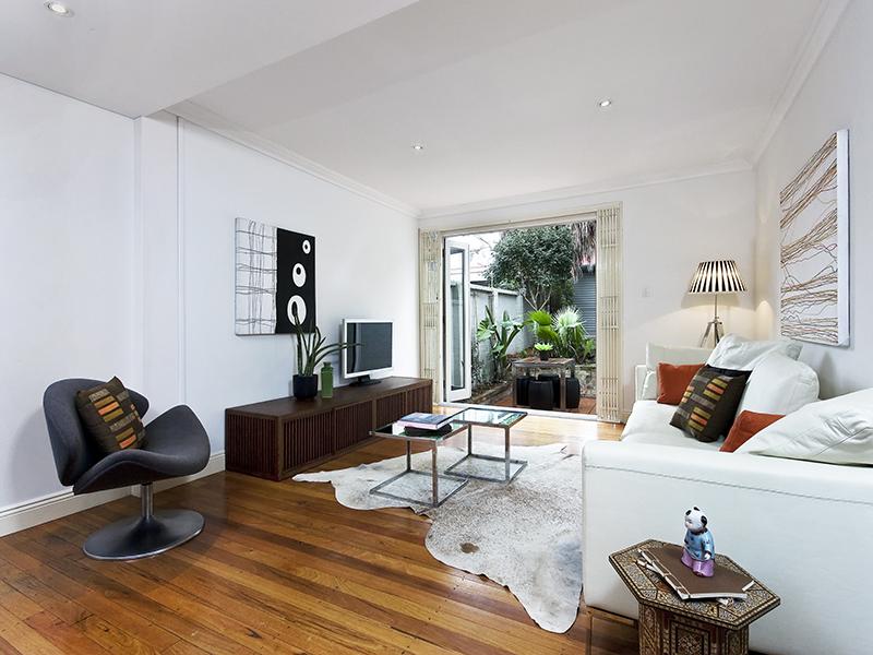 98 Burren Street, Erskineville NSW 2043, Image 0