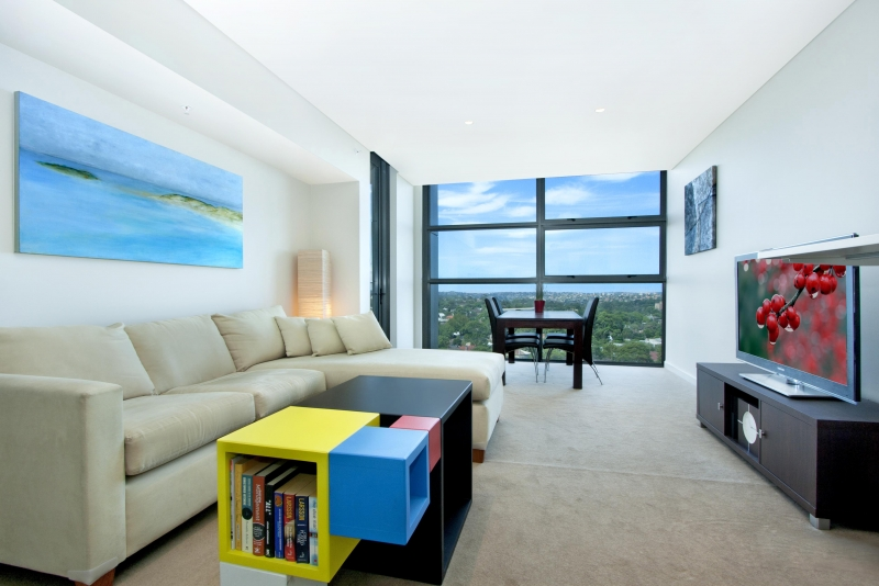 Level 13, R1304/200-220 Pacific Highway, Crows Nest NSW 2065, Image 0