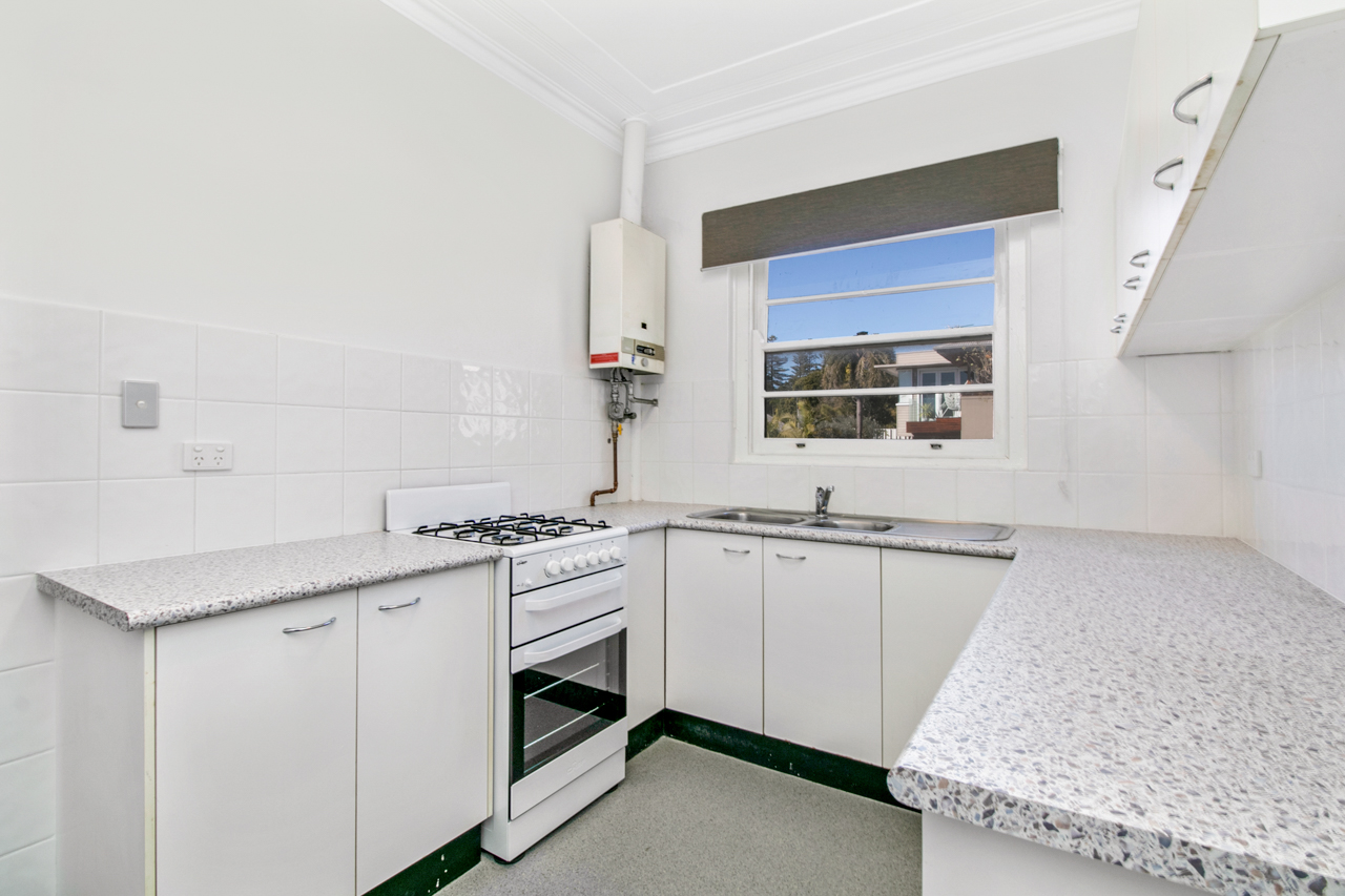 8/107 Darley Road, Manly NSW 2095, Image 0