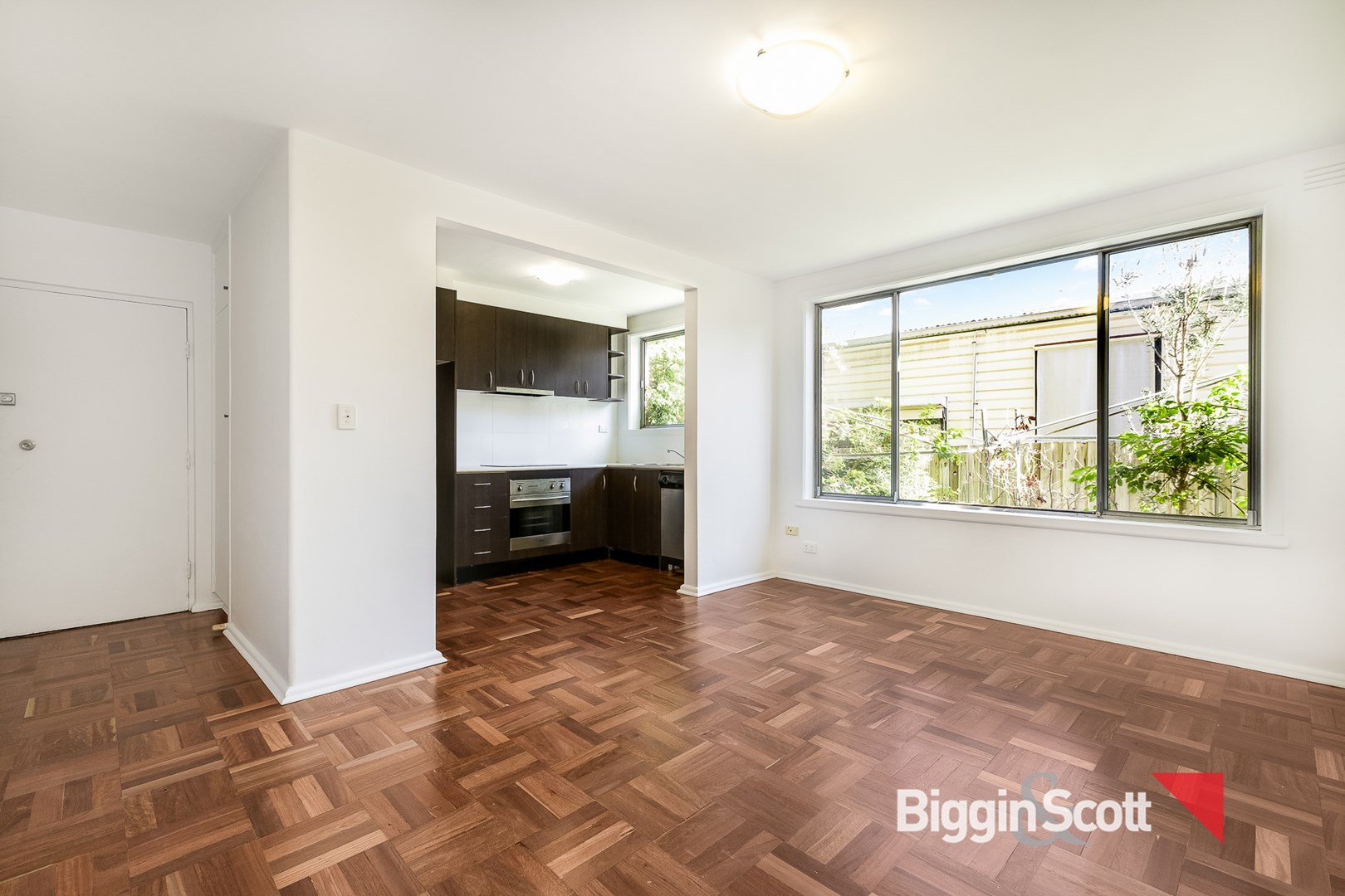 3/26 Union Street, Richmond VIC 3121, Image 0