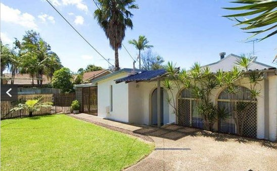 $850 pw Offers Considered